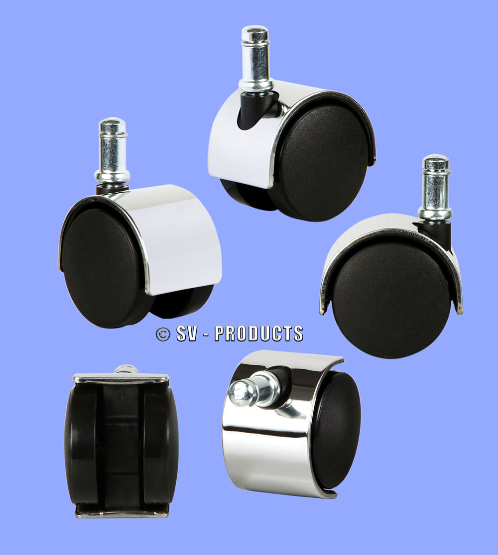 Replacement Chair Casters 28 Images Office Chair Wheel Caster Swivel Replacement 133 Ebay 5